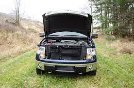 Ford F150 Truck Engines - 2014 ford f 150 xlt review motor review
