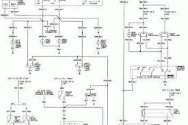 632 bobcat wiring diagram free 632 wiring diagrams