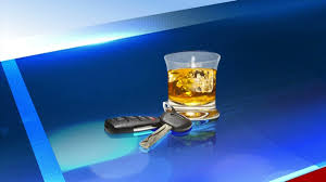 dwi loophole breath test refusals cut into convictions wivb com