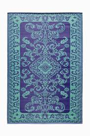 28 best kitchen mat images on pinterest kitchen mat area rugs