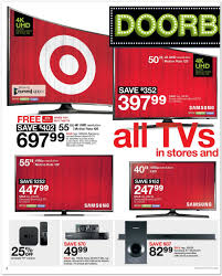 sale ads for target black friday target black friday ads sales and deals 2016 2017 couponshy com