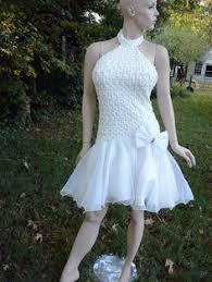 80 s prom dresses for sale promerz 80s prom dresses 11 promdresses dresses skirts
