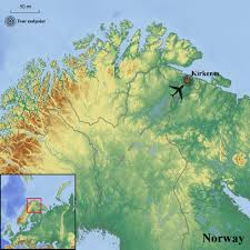 arctic winter adventure with husky tour scanamtours