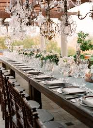 vintage wedding decor wedding decor awesome vintage wedding decoration design ideas