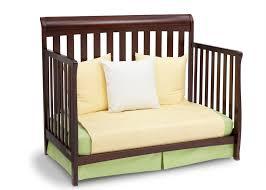 marquis 4 in 1 crib delta children u0027s products