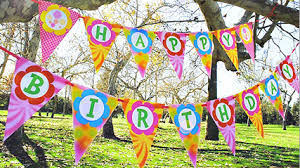 places to kids birthday best sydney parks and places for kids ellaslist
