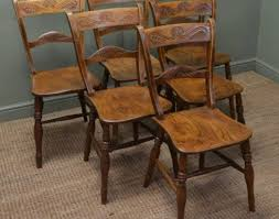 big lots kitchen furniture chair big lots kitchen chairs curio cabinets set home decorating