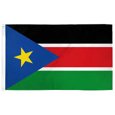 Flags For Sale South Africa Home Flags International