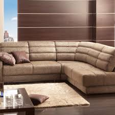 Sectional Sofa Small by Living Room Modern Bonded Leather Sectional Sofa Small Spaces