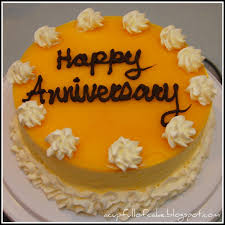 awesome 1st wedding anniversary cake images wedding cake serving