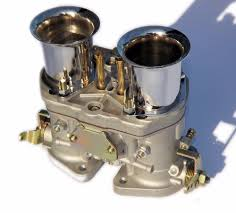 online buy wholesale solex carburetor from china solex carburetor