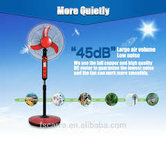 Pedestal Fan With Remote Control Rotating Pedestal Fan Rotating Pedestal Fan Suppliers And
