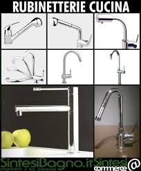 rubinetti miscelatori cucina vendita on line rubinetteria cucina catalogo prezzi rubinetteria