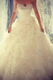 big fairytale wedding dresses mother of the bride dresses