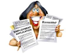 The Perfect Resume Example by 85 Appealing Perfect Resume Template Free Templates Pleasurable
