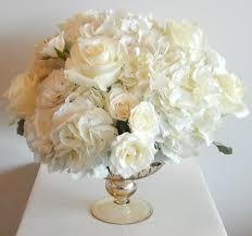 33 best dizennio floral flower arrangements everyday images on