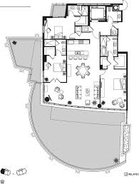 Adobe Floor Plans by Marea Luxury Condos U0026 Penthouse For Sale In South Beach