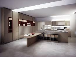 meuble cuisine original idée originale pour un meuble cuisine armoire lavabo