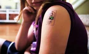 tattoos for cyber hacker tattoo www 6tattoos com