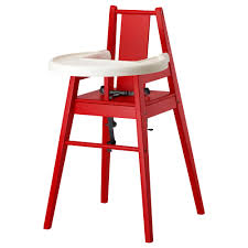 How To Clean Dining Room Chairs Carter U0027s Wooden High Chair Stairway Lifts Sit Stand Outdoor