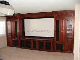 Home Theater Decor Home Theater Decor Ideas Best Home Theater Systems Home
