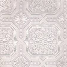 Wallpaper Home Decor Modern Decorating Futuristic Paintable Wallpaper For Elegant Interior