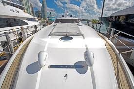 party rentals fort lauderdale yacht yacht rental ft lauderdale notable octopus yacht fort