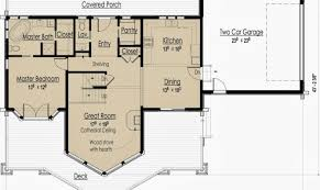 eco home plans eco house floor plans ideas architecture plans 23568