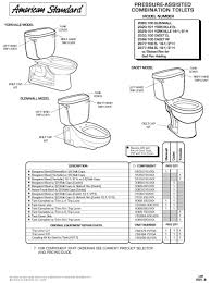 home decor american standard toilet parts small backyard patio