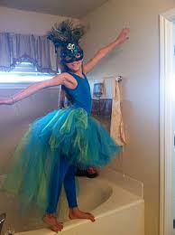 Halloween Peacock Costume 25 Peacock Costume Kids Ideas Peacock Costume