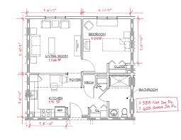 Floor Plans For Handicap Accessible Homes Floor Plans Advanced Living Communities