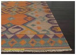 Ikea Area Rugs 9 12 Area Rugs Ikea Impressive Area Rugs In Rug Ordinary Amazing