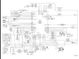 2000 jeep wrangler wiring diagram kwikpik me