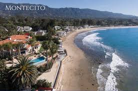 montecito santa barbara real estate kathleen winter 805 451 4663