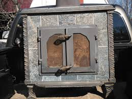 Vermont Soapstone Stoves My Sewing Machine Obsession November 2012