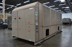 used york chillers for sale 100 used chillers in stock