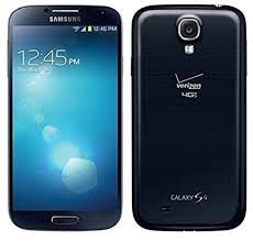 android galaxy s4 samsung sch i545 galaxy s4 16gb android smartphone
