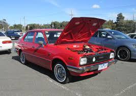 japanese ricer car car show classics toyota australia u2013 marking the end of an era