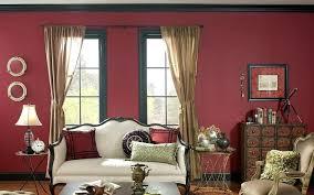 behr fan deck color selector home depot behr paint colors home depot behr paint color app