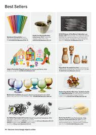 momastore moma design store online catalog page 74 75