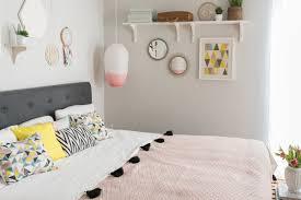 Schlafzimmer Einrichtung Ideen Eine Kaffeebar Im Schlafzimmer Leelah Loves