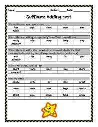 15 best year 5 u0026 6 spelling resources images on pinterest