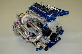 mazda motor corp mazda to prove 2014 skyactiv diesel through u s racing sae