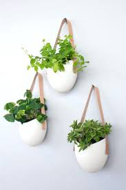 wall ideas hanging wall planters hanging wall planters indoor