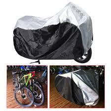 waterproof bike online buy wholesale waterproof bicycle covers from china