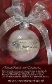 memorial ornaments diy memorial christmas ornaments moviepulse me