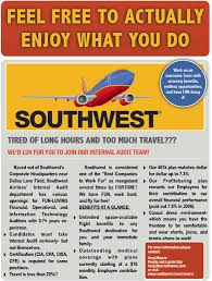 quotes about southwest airlines 30 quotes
