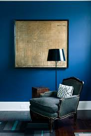 best 25 bright walls ideas on pinterest bright colored rooms