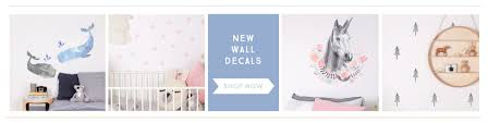 fabric wall decals shop fabric wall decals