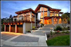 Best Home Design For good The Best Home Design Best The Best Cheap